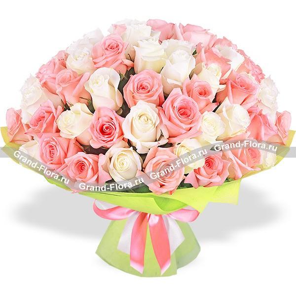 Букет цветы доставка одинцово, совхоз матвеевский купить цветы